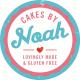 Cakes By Noah avatar