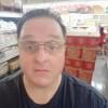 Chiang Mai Pharmacies - last post by Viandefraich