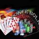 pokerbola