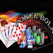 Profile picture of poker bola