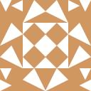 vltr's gravatar image