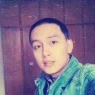 Anh Tu Nguyen (Brian)