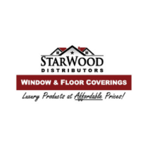 starwooddistributor's picture