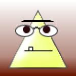 Рисунок профиля (56715)