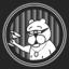 Seniri's avatar