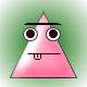 Аватар пользователя Римма