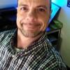 Chris Leonard