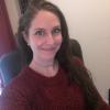 Bipolar Meds Frustration In... - last post by Caroline5288