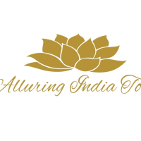Profile picture of Alluring India tour