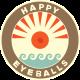 happyeyeballs