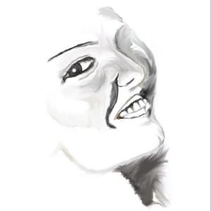 Profile picture for lalù
