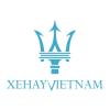 xehayvietnam's Photo