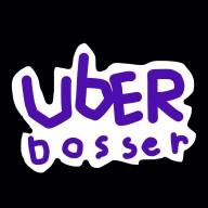 UberBosser