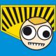 Wowschik's avatar