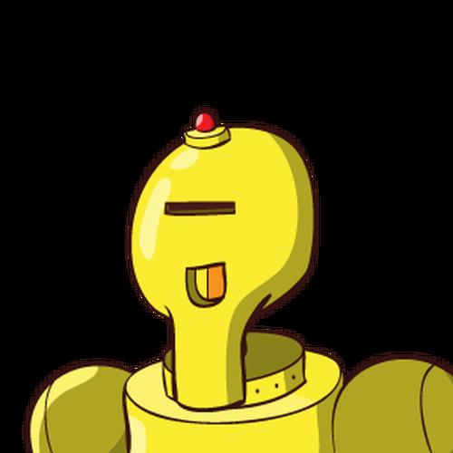BoomerEz profile picture