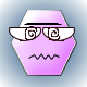 nike superflyx 6 purple