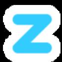 zobbo's Photo