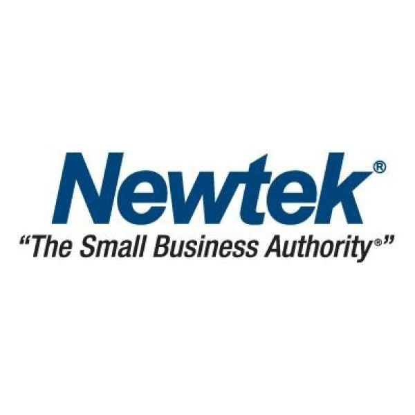 Newtek - The Small Business Authority