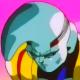 Avatar for user goemon