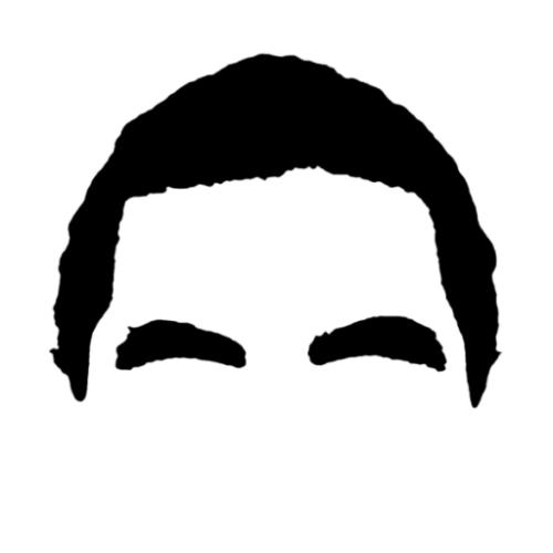 muhuk profile picture