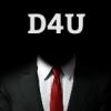 Dediticated Servers (дедики) RDP - Низкие цены! - последнее сообщение от d4u