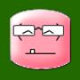 halil70 - ait Kullanıcı Resmi (Avatar)