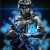 ddZforZiggiebb's avatar