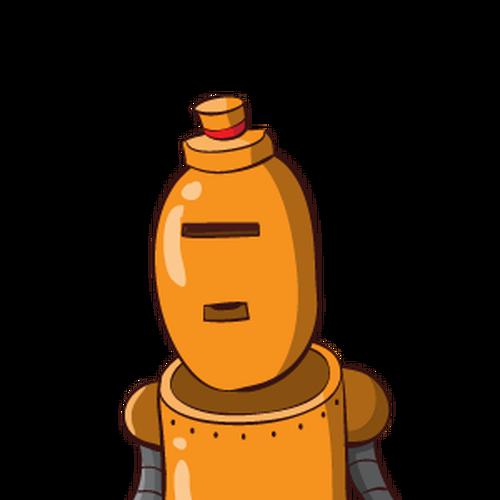 Netuno profile picture