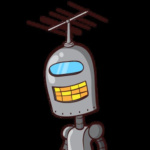 ZenBlender profile picture
