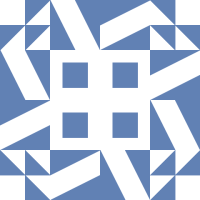 Group logo of Delhi Escorts Club
