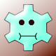 SubKool_Ntrance's Avatar (by Gravatar)