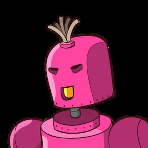 Mutte profile picture