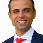 Profile picture of micheledimassimo