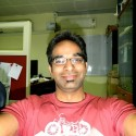 gaurav amit prakash&#39;s Photo