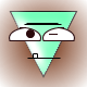 AdvarP Contact options for registered users 's Avatar (by Gravatar)