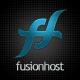 FusionHost's picture