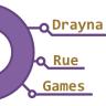 DraynaRue