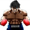 Hajime no Ippo: The Fightin... - last post by marquitos126