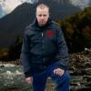 Фотография Кирилл Фроленков