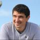 Аватар пользователя vovanmozg
