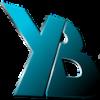 GPS NEO-M8N sur Skyline32 - dernier message par Yvannb