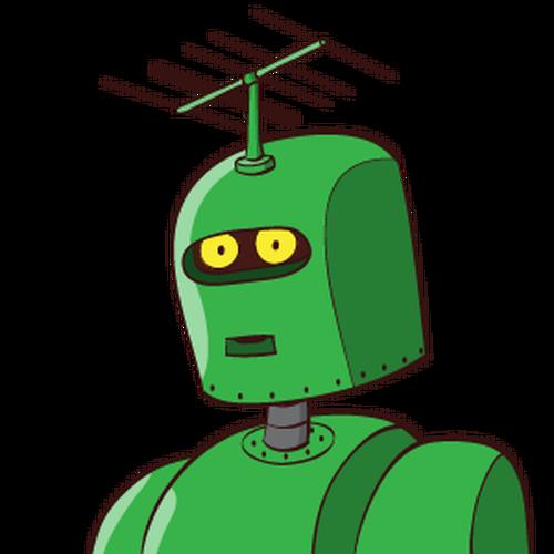 Meep15 profile picture