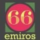 [emiros66]