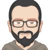 Mudança de servidor, atualizações. - último post por DiegoC