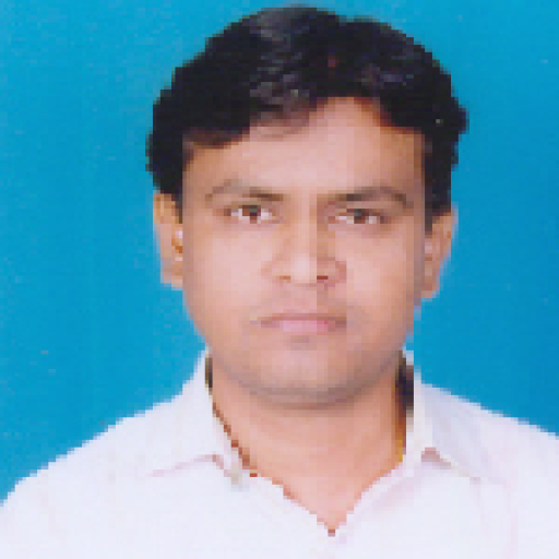 Profile picture of sachinad24