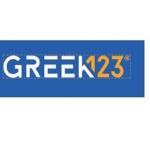 greek123