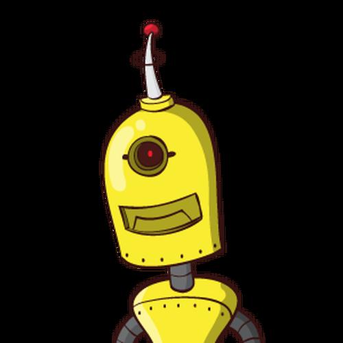 Simondo profile picture