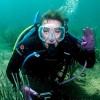 Divergirl2's Photo