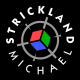 DrStrik9's avatar