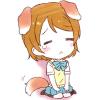 Shikashuu avatar